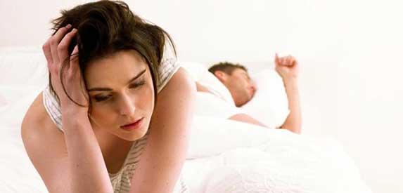 сонник к чему снится измена любимого парня со знакомой девушкой