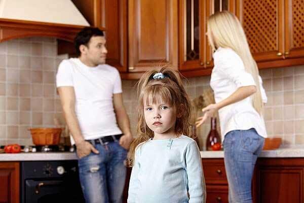 К чему снятся чужие дети мужчине и женщине толкования сонников