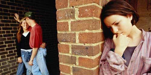 Сон спать с двумя девушками фото 111-664