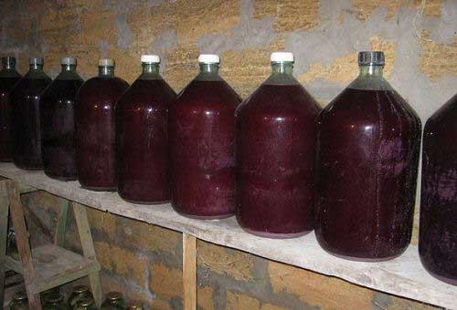 Домашнее вино купить в краснодаре