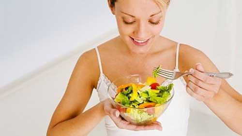 Народные рецепты чтоб похудеть