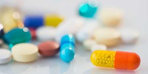 аллергия препараты цены