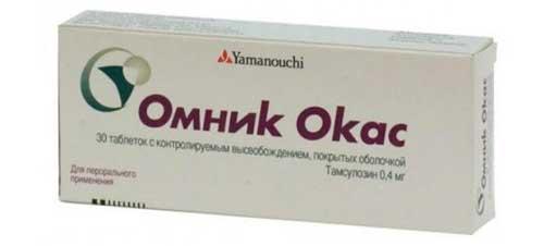 Препараты от простатита и мочеиспускание бады