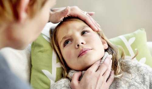 Лазерное лечение кисты корня зуба