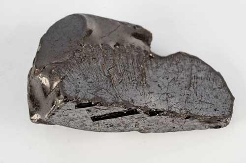 Шунгит камень свойства