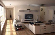 Что значит видеть во сне новую квартиру женщине и мужчине?