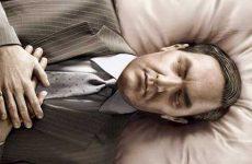Что значит видеть во сне покойника в гробу женщине и мужчине?