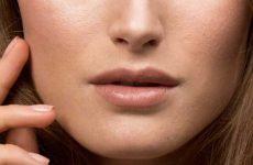 Как сузить поры на лице маски и процедуры