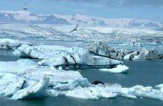 Что значит видеть во сне лёд: тающий, прозрачный, тонкий, глыбы, скользить, упасть, растаявший?