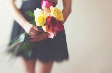 Что значит видеть во сне огромный букет цветов? Все толкования!