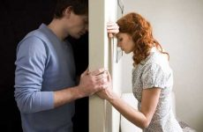 Как легче пережить расставание с любимым человеком