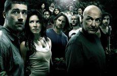 Мистические сериалы: зарубежные, список лучших с высоким рейтингом