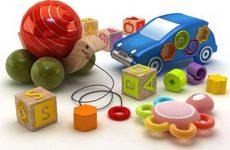 Что значит видеть во сне игрушки: дарят или покупать их в магазине, мягкие и плюшевые?