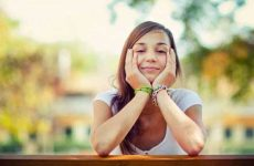 Как перестать переживать и начать жить