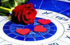Таблица совместимости знаков зодиака в любви