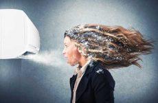 Как быстро заболеть с температурой по-настоящему в домашних условиях: способы
