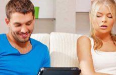Как перестать ревновать и накручивать себя: советы психолога
