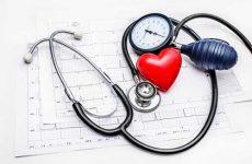 Как быстро понизить артериальное давление