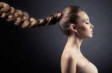 Что значит видеть во сне косу на голове женщине и мужчине?
