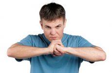 Как можно отомстить человеку, который вас обидел и предал: способы