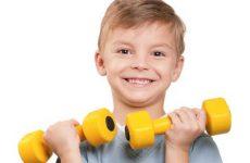 Как повысить иммунитет ребенку народными средствами в домашних условиях?