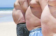 Как увеличить тестостерон в организме мужчины естественными и народными средствами?