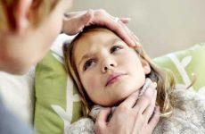 Осипший голос у ребенка: чем лечить и как восстановить? Причины