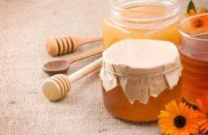 Как хранить мед в домашних условиях чтобы не засахарился?