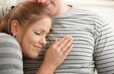 Список обязанностей мужа перед женой