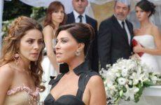 Рейтинг турецких сериалов: список лучших интересных