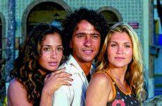 Бразильские сериалы на русском языке: список по годам