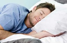 Почему нельзя фотографировать спящего человека