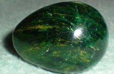 Описание камня и магические свойства жадеита: значение для человека