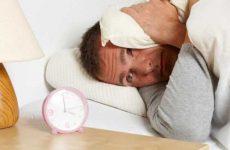 Можно ли заниматься ремонтом в выходные дни: шуметь и сверлить