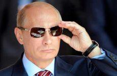 Что значит видеть во сне президента России женщине и мужчине?