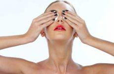 Ячмень на глазу: как лечить быстро дома