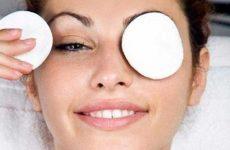 Почему вокруг глаз темные круги у женщин: как убрать?
