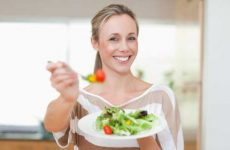Как быстро снизить холестерин