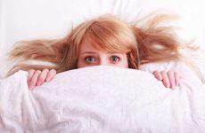 Что значит видеть во сне что прячешься женщине и мужчине?